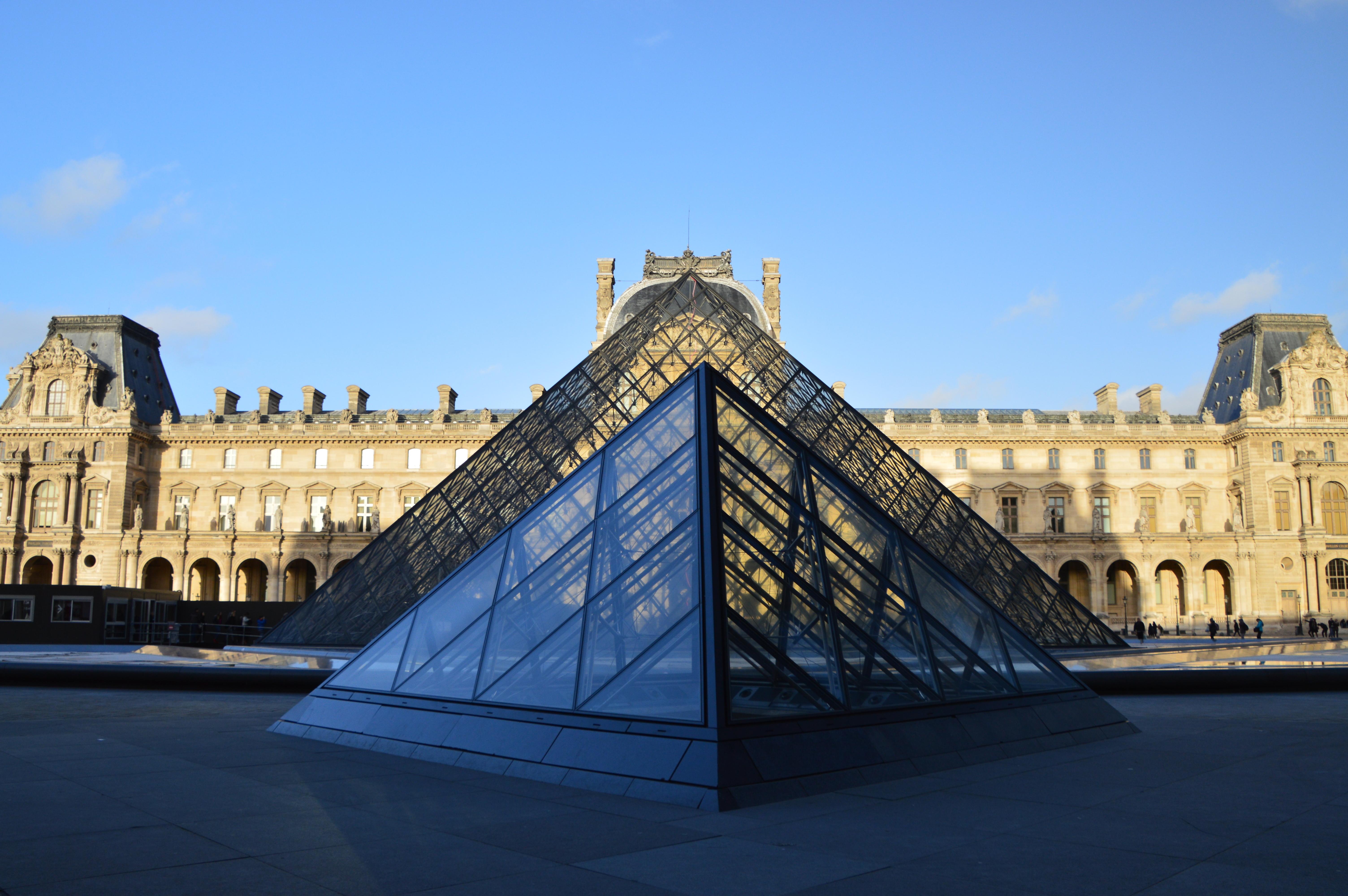 Pariisi14