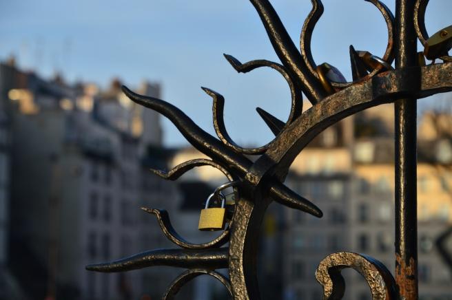 Pariisi2016 048