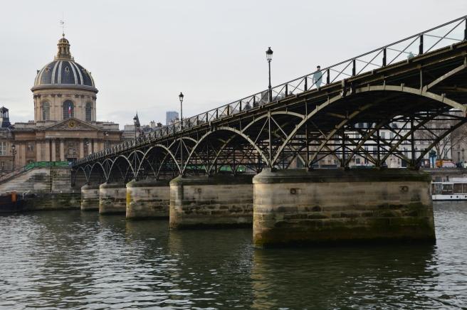Pariisi2016 782