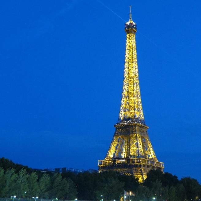 Eiffelviimeinen 013