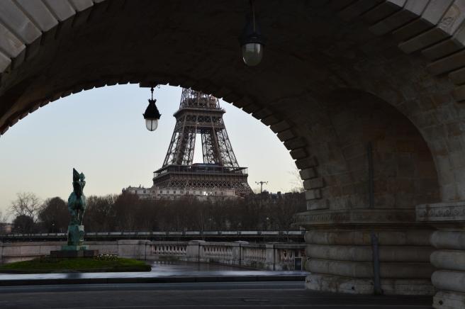 Pariisi2016 273