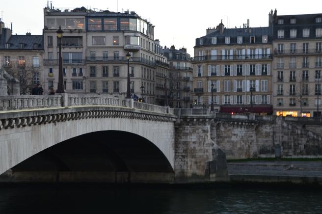 Pariisi2016 334