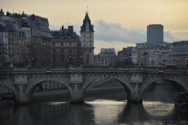 Pariisi2016 780