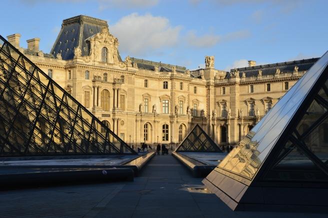 Pariisi2016 559