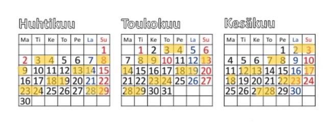 kalenteri18