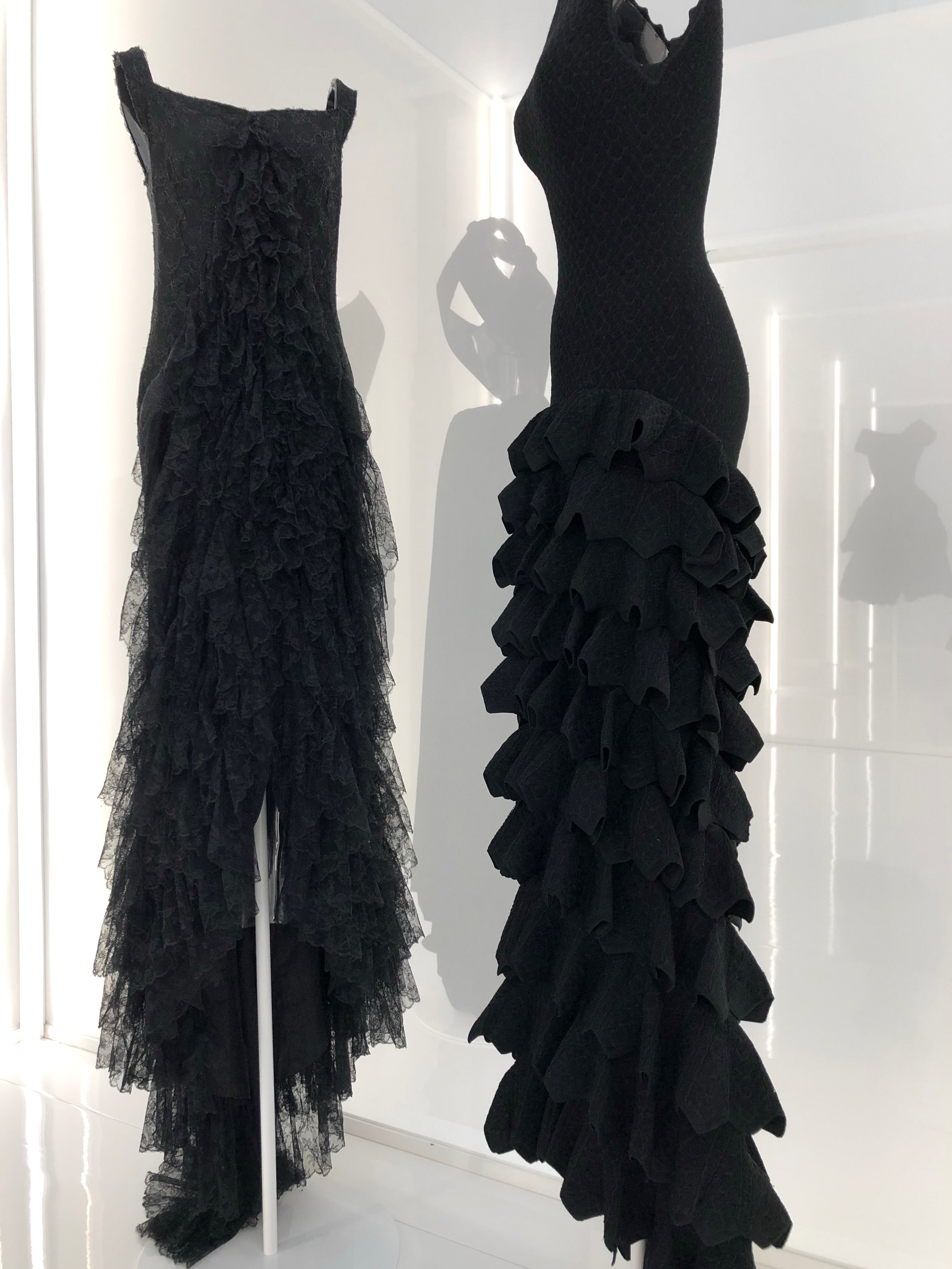 azzedinealaia-5